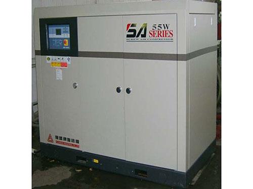 SA55W